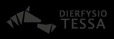 Dierfysio Tessa